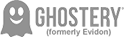 Ghostery_LogoGray.png