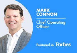 Featured Team Members-Mark Connon-Thumb