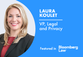 Laura_BloombergLaw